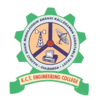 KCT Engineering Gulbarga